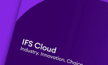 How We Upgrade Older IFS Versions to Latest IFS Cloud